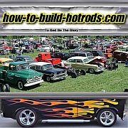 www.how-to-build-hotrods.com