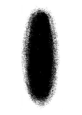 hvlp-pattern