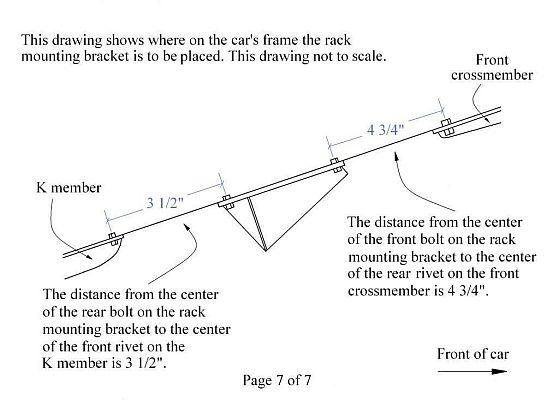 rack11