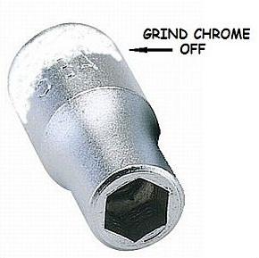cheap socket