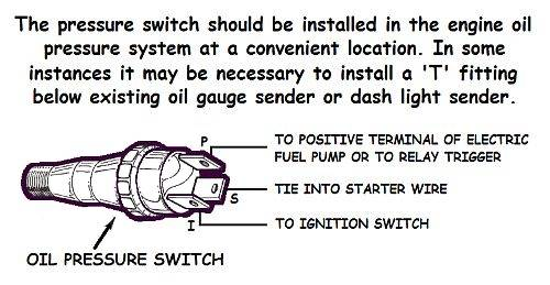 Electric Fuel Pump: How to Do It Right on fuel gauge wiring diagram, international 8100 fuel diagram, fuel pump circuit diagram, 1998 buick lesabre fuel pump diagram, electric antenna wiring diagram, ford f-350 super duty wiring diagram, fuel injector wiring diagram, fan relay wiring diagram, fuel pump relay diagram, electric fan wiring diagram, backup lights wiring diagram, fuel system wiring diagram, holley fuel pump diagram, electric fuel pumps for carbureted engines, electric clock wiring diagram, automatic choke wiring diagram, gm fuel pump connector diagram, thermostat wiring diagram, 91 ford ranger fuel pump diagram, throttle body wiring diagram,