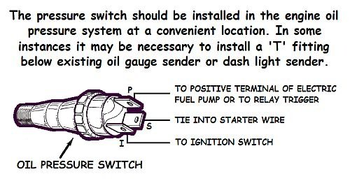 xelecpump03.pagespeed.ic.vHBHzN VaO electric fuel pump how to do it right Chevy Fuel Pump Relay Diagram at webbmarketing.co