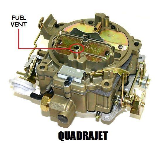 fuelvent1