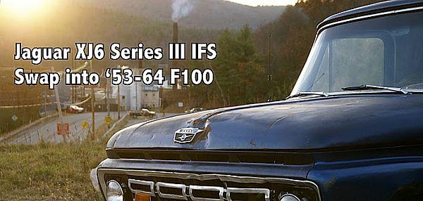 jagF100-01
