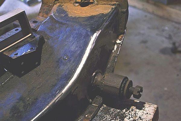jagF100-15