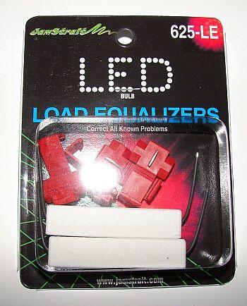 loadequalizer